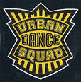 Urban Dance Squad Sampler