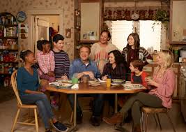 Interior Design Tv Shows Best The Conners TV Show On ABC Cancelled Or Renewed Canceled TV