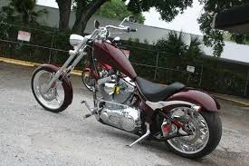 sale new motorcycle sales tampa big dog tampa 813 935 4166