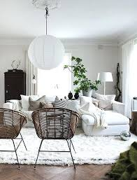 white couch living room living room with white sectional white sofa living room ideas