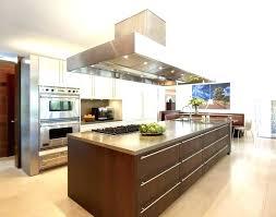 led above cabinet lighting. Above Cabinet Lighting Home Depot Creative Over Inside Kitchen Ideas Modern Island Led