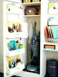 office storage ideas small spaces. Simple Small Storage Ideas For Small Office Spaces   Throughout Office Storage Ideas Small Spaces O