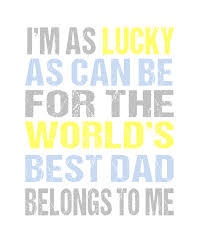 Best Dad Quotes Extraordinary 48 Best Quotes About Dad Dad Quotes QuotesOnImages