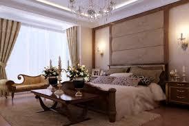 Extraordinary Classical Elegant Bedroom And Elegant Bedroom Sets On Sale  With Bedroom Design Minimalist Also Bedroom