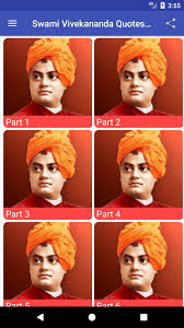 Swami Vivekananda Quotes Tamil For Android Apk Download