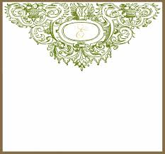 Online Wedding Invitation Design Templates Luxury Wedding Invitation
