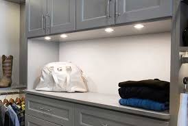 closet lighting. Beautiful Closet LED Task Lighting For Closet Intended Closet Lighting