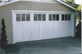 craftsman garage door opener keypad blinking sears repair likable