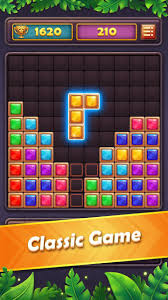 Keeping those aspects in mind, these are the top 10 gaming computers to geek out about this year. Block Puzzle Gem Jewel Blast 2020 1 15 Apk Download