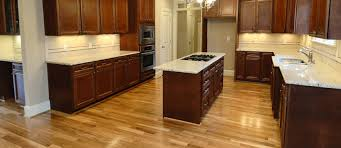 tips on how to maintain marble countertops