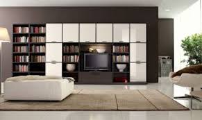 Contemporary living room furniture sets Trendy Living Roomhow To Choose The Best Contemporary Living Room Furniture Contemporary Living Room Calmbizcom Living Room How To Choose The Best Contemporary Furniture Coffee