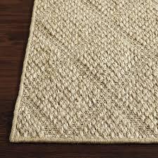 strikingly sisal rugs 8x10 good rug runners indoor outdoor and 8 10