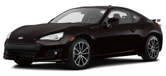 subaru brz black. 2017 subaru brz limited automatic transmission brz black m