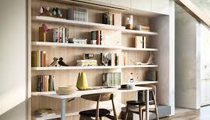 furniture sets solid headboards murphy full shui frame bookcase platfo diy feng captains bedroom decor twin