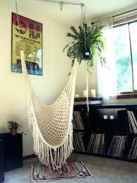 swing chair for bedroom indoor hanging chair for bedroom best indoor hanging chairs ideas on swing swing chair for bedroom