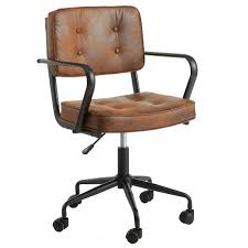 retro home office. SKU #TPWT2561 Hugo Retro Home Office Chair Is Also Sometimes Listed Under The Following Manufacturer Numbers: MCHCRBRF M