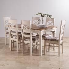 amazing 3ft dining table sets images best image engine maxledpro com