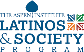 Woody and Gayle Hunt - Aspen Institute Fellowship Interest Form Survey