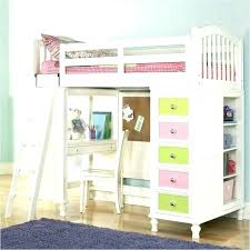 cool loft beds for kids parcequeorg