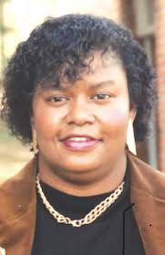In Loving Memory of Angela Felicia... - The Facts Newspaper | Facebook