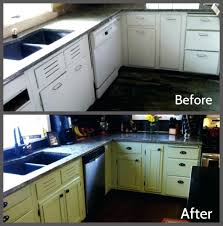 low cost kitchen updates diy kitchen cabinet doors refacing do it