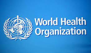 """الصحة العالمية: متحور """"دلتا"""" سيهيمن خلال الأشهر المقبلة - RT Arabic"""