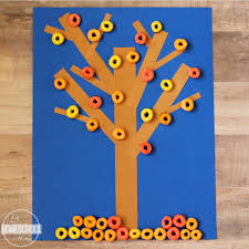 Fruit Loop Tree