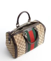 gucci bags brown. gallery gucci bags brown a