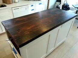 reclaimed wood countertops counter top southern vintage counters for diy reclaimed wood countertops