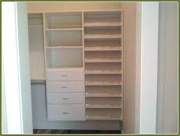 closet storage cabinets home depot garage image of corner closetmaid cabinet pantry white