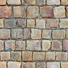 cobblestone floor texture. Modren Texture Download Seamless Texture Of Stone Floor Stock Image  Of Patchwork  Decoration 50819981 To Cobblestone E