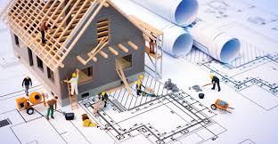 Construction Management Trinco