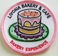 The Kids Bakery Experience