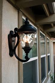 maxim outdoor carriage house lights