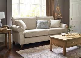 next mirrored furniture. Next Mirrored Furniture Magnificent On Living Room Coma Frique Studio 53ca4ed1776b 10