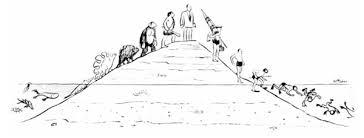 essay on evolution of man evolution of man essay example essays