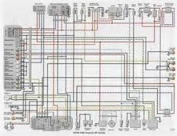 1982 yamaha virago wiring diagram 1982 image 82 xv920 wiring diagram 82 auto wiring diagram schematic on 1982 yamaha virago wiring diagram