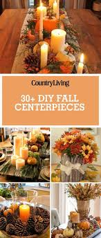 Small Picture Best 25 Fall decorating ideas only on Pinterest Autumn