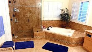 bathroom remodel companies. Bathroom Remodel Las Vegas Tiled Installations And Remodeling Company Reviews . Companies