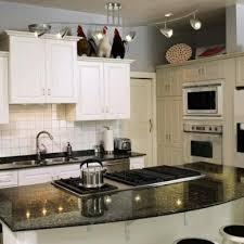 small kitchen lighting. Impressive Small Kitchen Lighting Ideas Track For Modern Beufl B