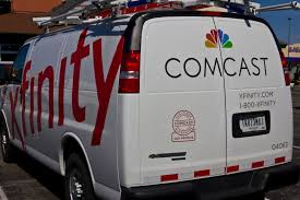 The Lies Comcast Allegedly Told Customers To Hide Full Cost