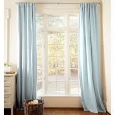 Light Blue Curtains Living Room Drapes And Curtains Coordinating Drape Panels Carousel Designs