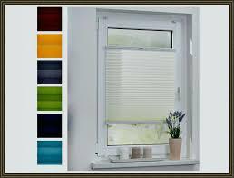 Sichtschutz Fenster Innen Gut Und Unglaublich Sichtschutz Fenster