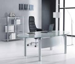 flexible office furniture. Full Size Of Modern Glass Desks For Flexible Work Office Executive Furniture