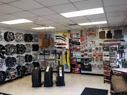 car accessories showroom - Google Search