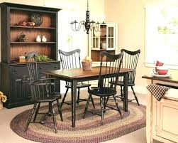 french country round dining table french country table and chairs french country dining room sets small