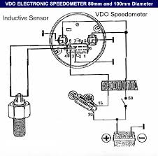 speedometers speedometers gps speed sensor vdo gps speedometer hall sensor open collector output pins 6 and 8 must be jumpered for hall sensors open collector output