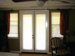 curtains for sliding glass doors in kitchen curtains for sliding glass doors in kitchen curtains for