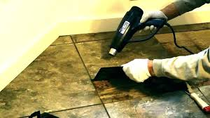 removing ceramic tile from concrete how to remove ceramic tile from concrete remove ceramic tile mortar