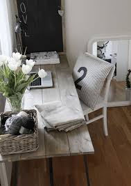 Awesome home office decorating Elegant Amazing Of Office Desk Ideas Awesome Office Decorating Ideas With 1000 Desk Ideas On Pinterest Desk With Hutch Desks And Corner Homegrown Decor Amazing Of Office Desk Ideas Awesome Office Decorating Ideas With